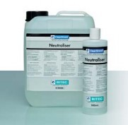 Cleans, dries and chemically neutralises glass and other vitreous surfaces prior to the application of ClearShield. ...