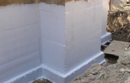 Flexiseal is a two coat, seamless and fully bonded waterproof coating, based on polyurethane technology. Flexiseal cures by drawing moisture from the air, to form a highly flexible but durable barrier to water and water vapour. The product generally requires a...