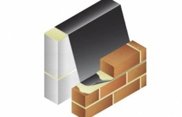 Sheetseal 9000 DPC is a flexible polymeric damp proof course sheet material, manufactured from a mixture of thermoplastic polymers and additives.Sheetseal 9000 DPC is used to provide horizontal, vertical or stepped damp proof courses, in either solid or cavi...