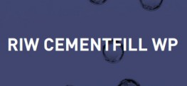 Cementfill WP is a single component, polymer modified, fibre reinforced, portland cement based plugging and sealing compound.Cementfill WP exhibits unique hydraulic properties to produce a rapid setting mortar, used for arresting water seepage and infiltrati...