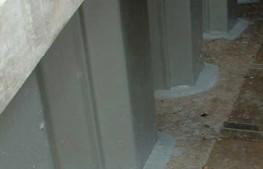 Cementflex image