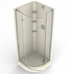SECTIONAL DESIGN
