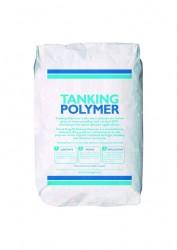 Tanking Polymer image