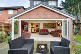 realROOF - Pitched Roofs - Ultraframe UK