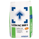 UZIN NC 888 S Floor Feather Coat image