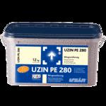UZIN PE 280Floor Primer image