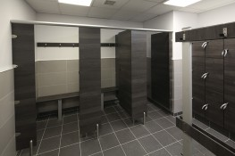 Forte CC - Changing Cubicles image