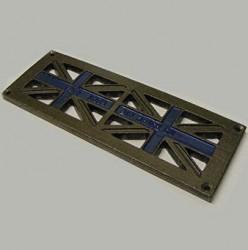 WIN3 Air Brick - Cast Iron Air Brick Company