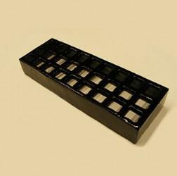 Max3 Air Brick - Cast Iron Air Brick Company