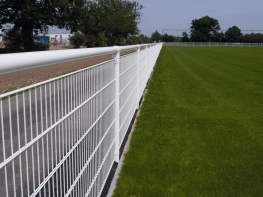 cld--fencing-systems_SPORTS-RAIL_Images_Image02.png