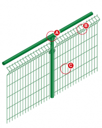 cld--fencing-systems_SPORTS-RAIL_Images_Image07.png