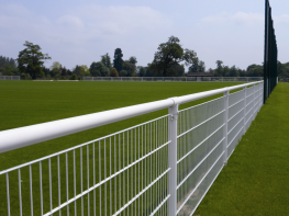 cld--fencing-systems_SPORTS-RAIL_Images_Image12.png