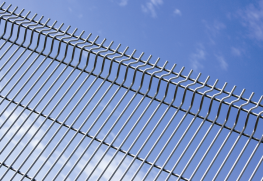 ULTIMATE EXTRA - CLD Fencing Systems
