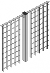 VIZOGRIL - Fixed Barriers image