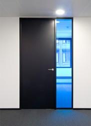DEKO Doors image