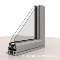 Premium Plus Aluminium Windows image
