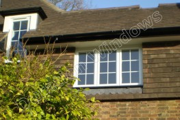 Smarts 47 Windows are very popular, and offer everything you would expect from a quality aluminium window. The inherent strength of the aluminium means the frame is slimmer than PVCu or timber, letting the maximum amount of light into your home. These windows ...