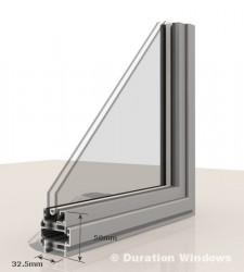 Royale Heritage Windows image