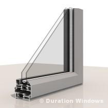 Duration Putty-Line Windows image