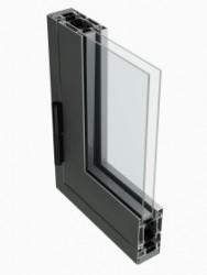 Premium Plus Aluminium Doors image