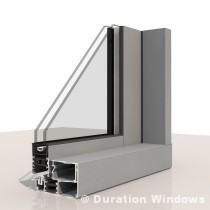 Duraslide 1000 Sliding Patio Doors image
