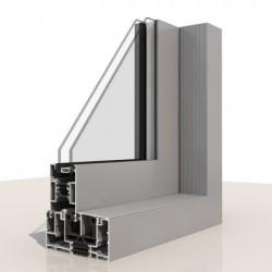 Penthouse Plus Sliding Patio Doors image