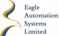 Eagle Automation Systems logo