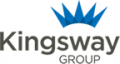 Kingsway Group logo