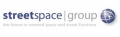 Street Space Group logo