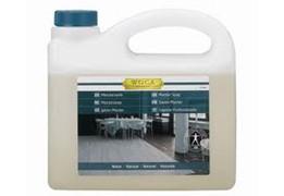 WOCA - Master Soap - 5.0 litre image