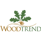 Woodtrend