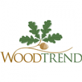 Woodtrend logo