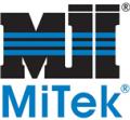 MiTek Industries logo