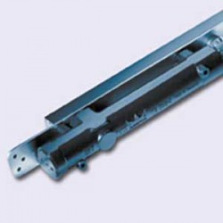 Harbrine Search Our Door Operators Amp More On Specifiedby