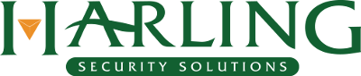 Harling Security Solutions