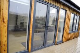by Veka UK. u2039 u203a & Imagine French Doors by Veka UK