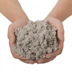 Cellulose Insulation image