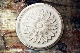 CP9 - Ceiling Roses image