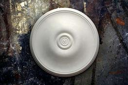 CP10(S) - Ceiling Roses image