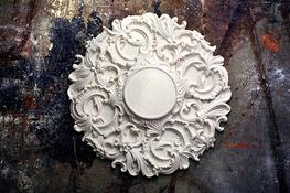 CP20 - Ceiling Roses image