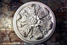 CR2 - Ceiling Roses image