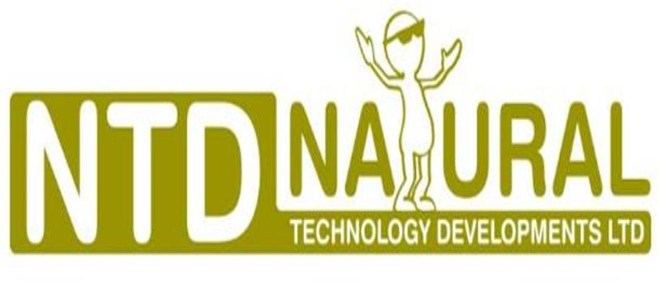 Natural Technology Developments Ltd