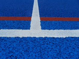 We can provide a number of professional netball court services for your organisation, whether it's a school, college, club or leisure centre. One of the core netball court services we provide is the installation of a range of different surfaces. The most pop...