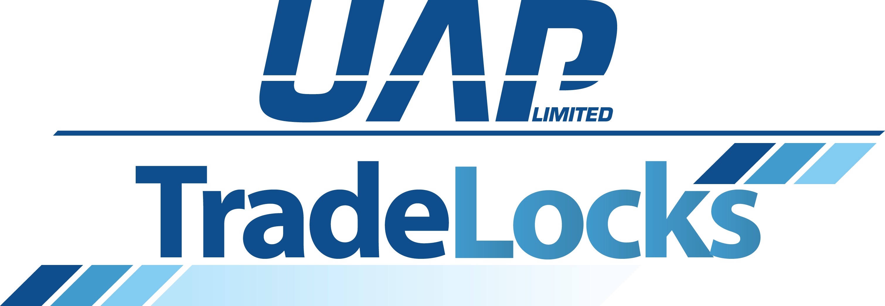 UAP TradeLocks
