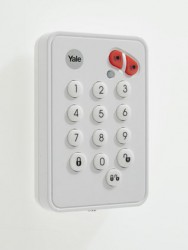 Easy Fit Standard Alarm - Kit 1 image