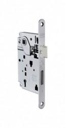 Centro S - Door Locks image
