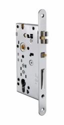 Opera SL - Door Locks image
