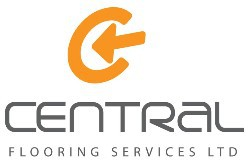 Central Flooring Services