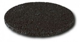 Regupol® 7210C Acoustic Resilient Layer is a cost-effective rubber bound product manufactured from recycled materials. Regupol® is compatible with all types of floor screed; this high performing isolation solution delivers superior impact and airborne perfor...