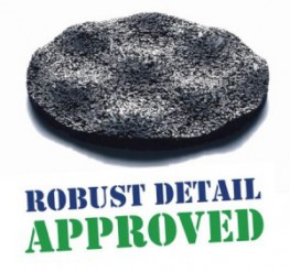 Regupol® E48 acoustic flooring material is a high performance recycled tyre crumb used for under screed and designed to isolate screeds from the main structure of the building reducing the impact energy generated by general footfall....